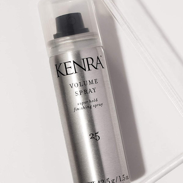 KENRA Kenra 25 Volume Hairspray Travel