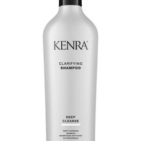 KENRA KENRA CLARIFYING SHAMPOO