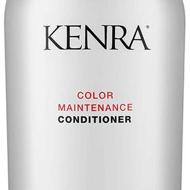 KENRA KENRA COLOR MAINTENANCE CONDITIONER