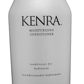 KENRA KENRA MOISTURIZING CONDITIONER