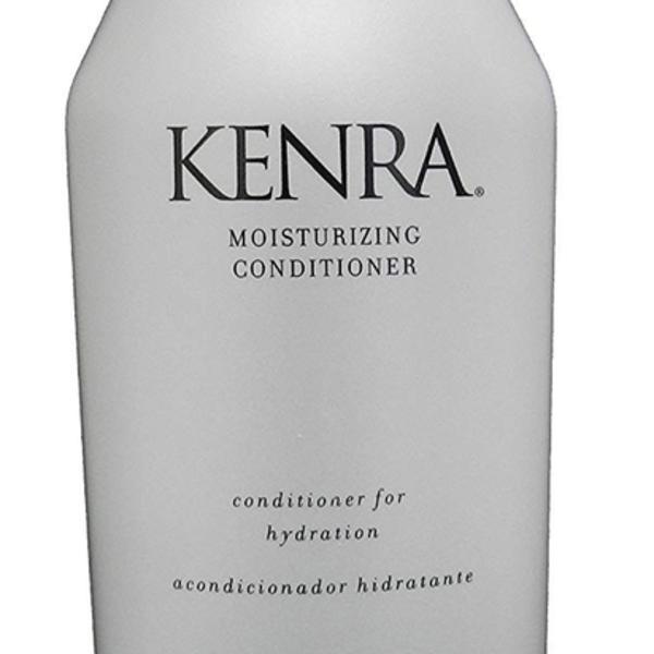 KENRA KENRA MOISTURIZING CONDITIONER