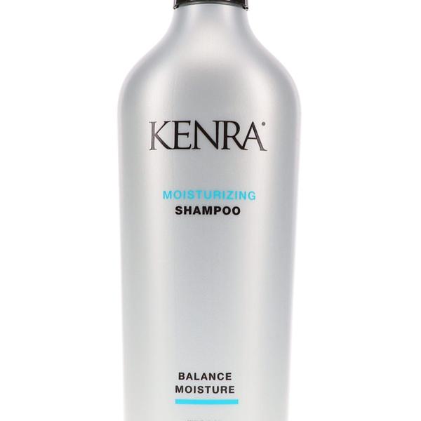 KENRA Kenra Moisturizing Shampoo