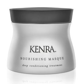 KENRA KENRA NOURISHING MASQUE