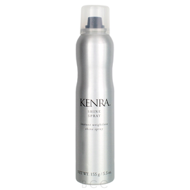KENRA KENRA SHINE SPRAY