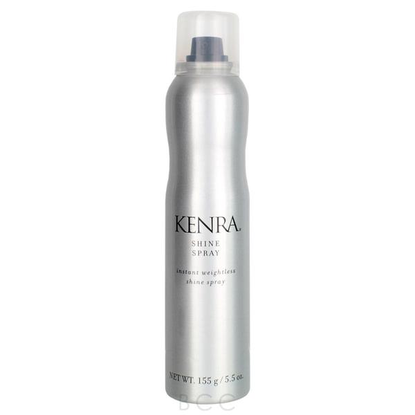 KENRA Kenra Shine Spray