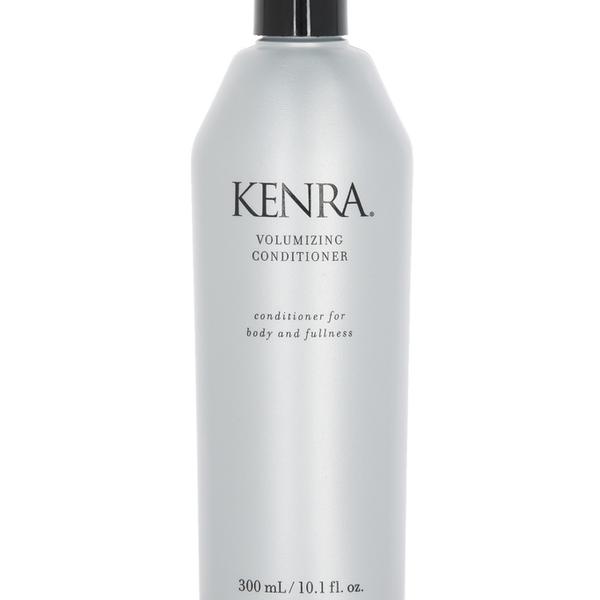 KENRA Kenra Volumizing Conditioner