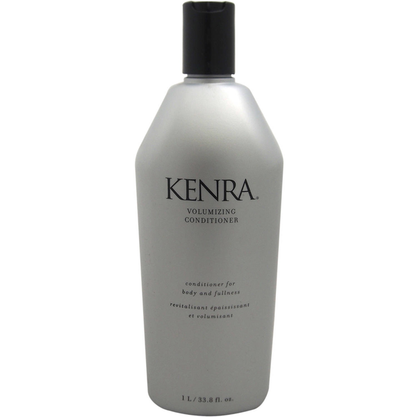 KENRA Kenra Volumizing Conditioner