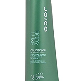 JOICO JOICO BODY LUXE CONDITIONER