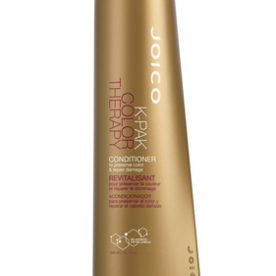 JOICO JOICO K-PAK COLOR THERAPY CONDITIONER
