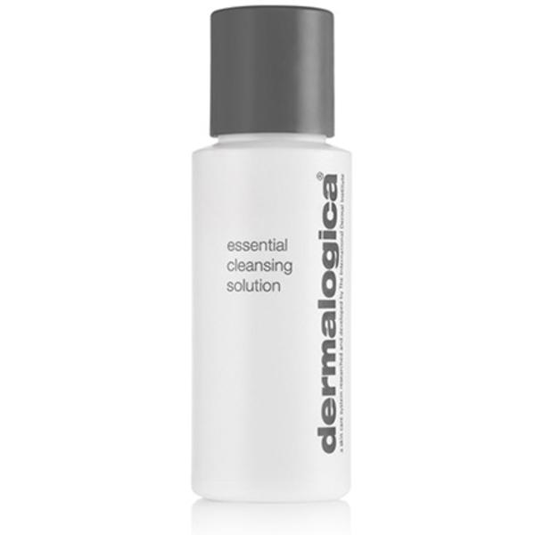 DERMALOGICA Dermalgica Essential Cleansing