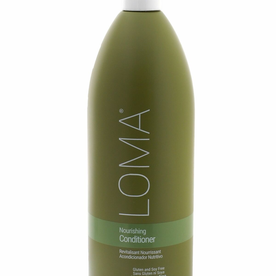 LOMA LOMA NOURISHING CONDITIONER