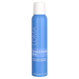 LOMA LOMA TEXTURE & FINISHING SPRAY