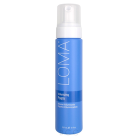 LOMA LOMA VOLUMIZING FOAM