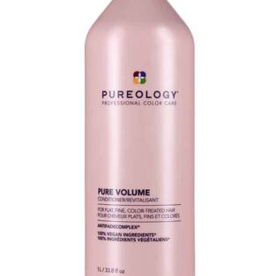 PUREOLOGY PUREOLOGY PURE VOLUME CONDITIONER