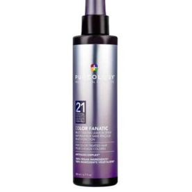 PUREOLOGY PUREOLOGY COLOR FANATIC LEAVE IN