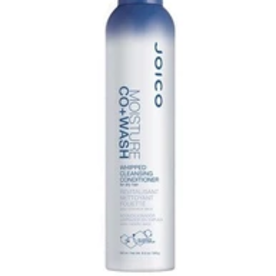 JOICO JOICO MOISTURE WHIPPED CLEANSING COND