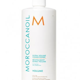 MOROCCANOIL MOROCCANOIL VOLUME CONDITIONER LITER