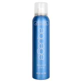 AQUAGE AQUAGE BEYOND SHINE