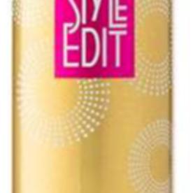 STYLE EDIT STYLE EDIT BLONDE PERFECTION LIGHT BLONDE