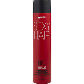 SEXY SEXYHAIR BIG BOOST UP CONDITIONER