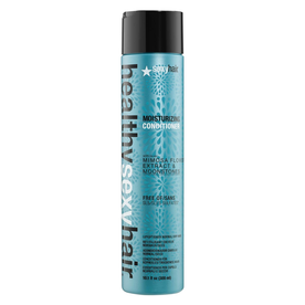 SEXY SEXYHAIR MOISTURIZING CONDITIONER