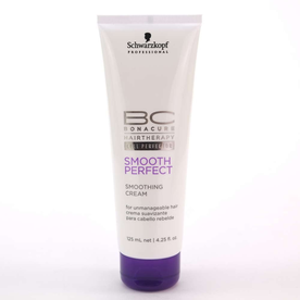 SCHWARZKOPF SCHWARZKOPF SMOOTH PERFECT SMOOTHING CREAM