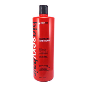 SEXY SEXYHAIR VOLUMIZING CONDITIONER