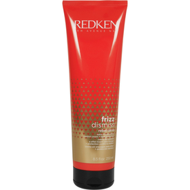 REDKEN REDKEN FRIZZ DISMISS REBEL TAME