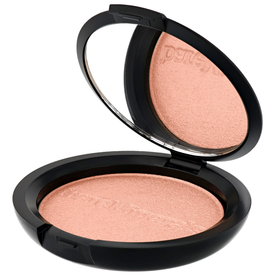 BAREMINERALS *BAREMINERALS PRESSED HIGHLIGHTER JOY