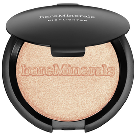BAREMINERALS *BAREMINERALS PRESSED HIGHLIGHTER FREE