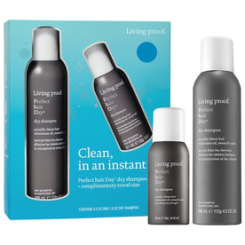 LIVING PROOF LIVING PROOF CLEAN, IN AN INSTANT DRY SHAMPOO