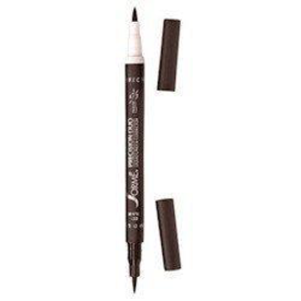 SORME SORME PRECISION DUO BROWN #DE2