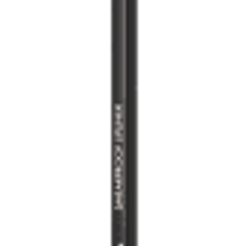 SORME SORME LIPLINER CAPPUCCINO 11