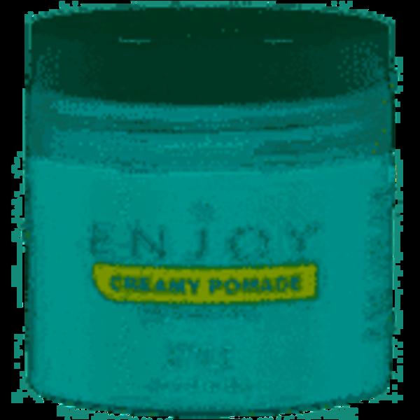 ENJOY Enjoy Creamy Pomade