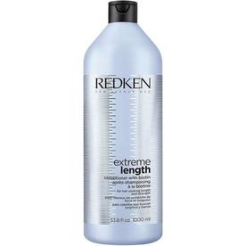 REDKEN REDKEN EXTREME LENGTH CONDITIONER WITH BIOTIN