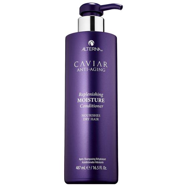 ALTERNA Alterna Caviar Moisture Conditioner