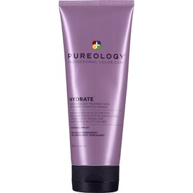 PUREOLOGY PUREOLOGY STRENGTH CURE SUPERFOOD TREATMENT