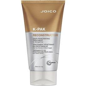 JOICO JOICO K-PAK RECONSTRUCTOR DEEP PENETRATING TREATMENT