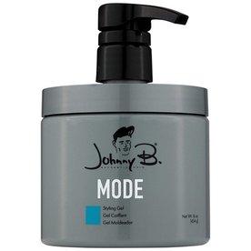 JOHNNY B. JOHNNY B. MODE GEL W/ PUMP