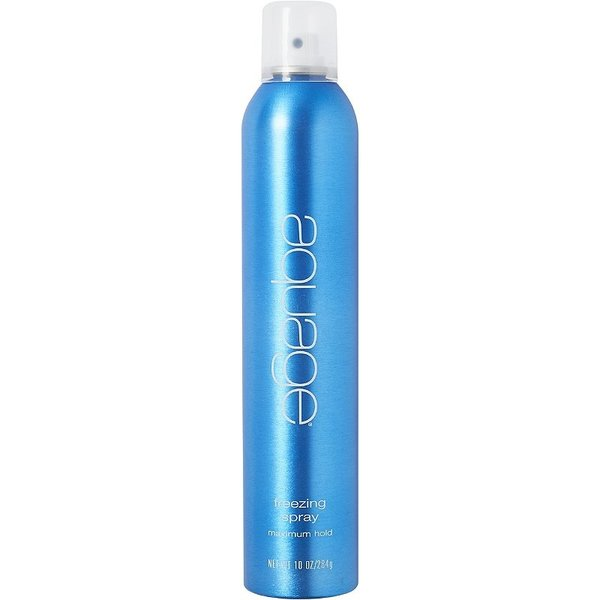 AQUAGE AQUAGE FREEZING HAIRSPRAY
