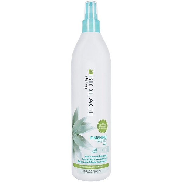 BIOLAGE BIOLAGE FINISHING SPRITZ