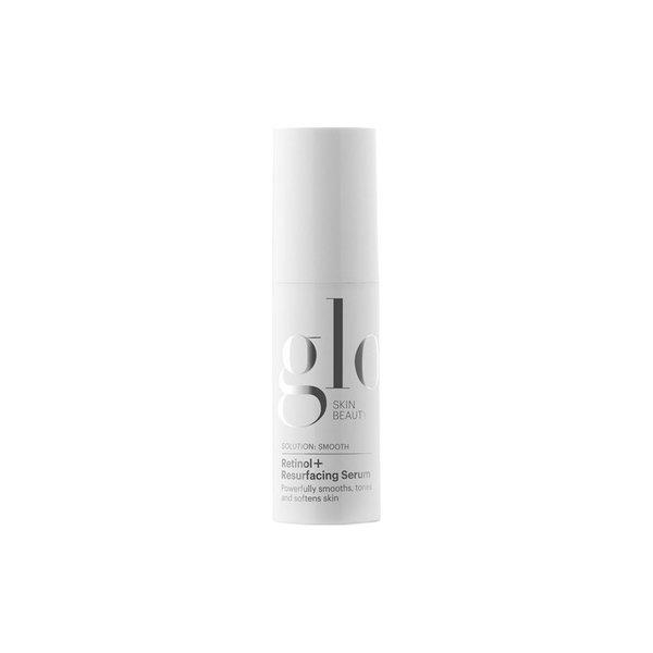 GLO SKIN BEAUTY Glo Skin Beauty Retinol & Resurfacing Serum