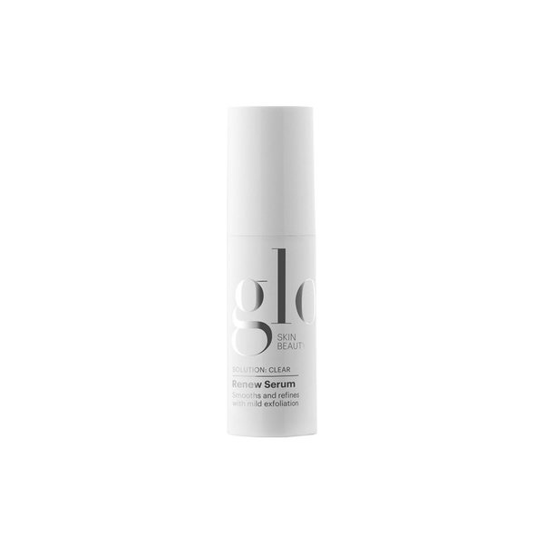 GLO SKIN BEAUTY Glo Skin Beauty Renew Serum