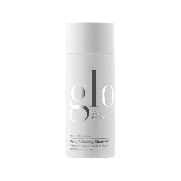 GLO SKIN BEAUTY Glo Skin Beauty Daily Polishing Cleanser