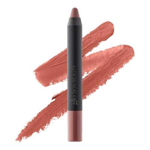 GLO SKIN BEAUTY Glo Skin Beauty Suede Matte Crayon Monogram