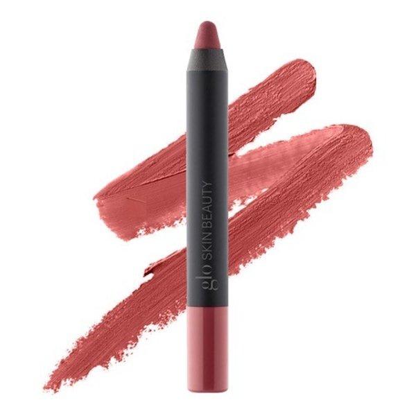 GLO SKIN BEAUTY Glo Skin Beauty Suede Matte Crayon Demure