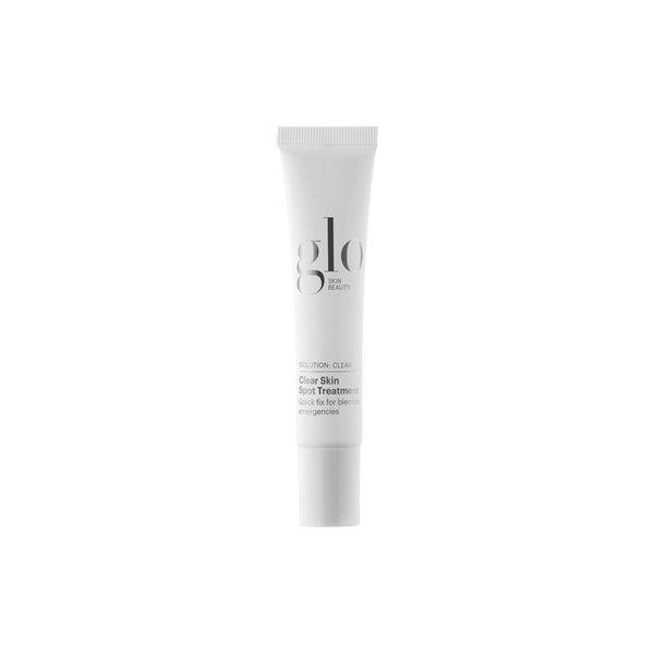 GLO SKIN BEAUTY Glo Skin Beauty Clear Spot Treatment