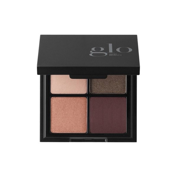 GLO SKIN BEAUTY Glo Skin Beauty Shadow Quad Cityscape