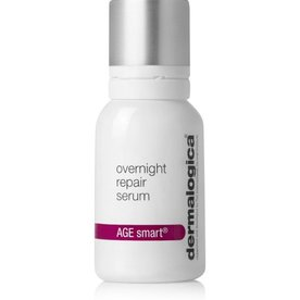 DERMALOGICA DERMALOGICA OVERNIGHT REPAIR SERUM