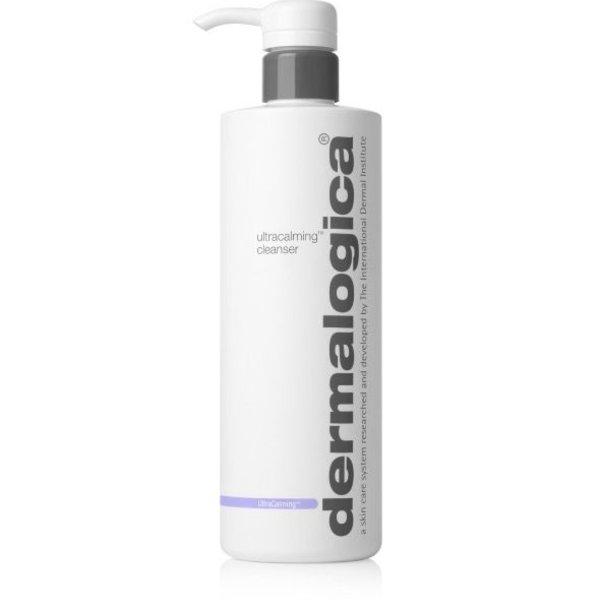DERMALOGICA Dermalogica Ultracalming Cleanser
